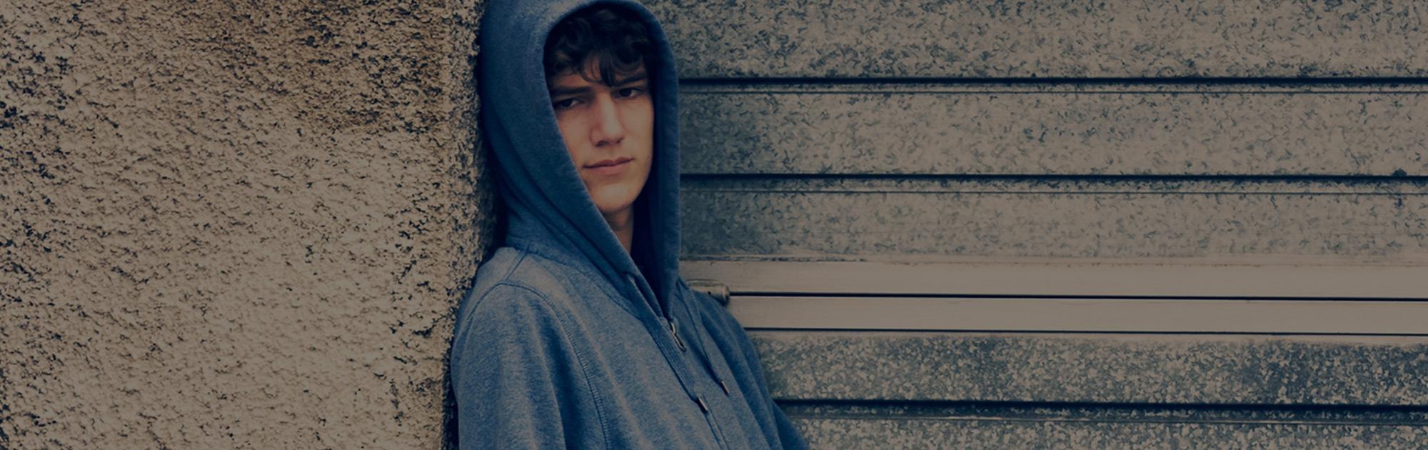 Psicoterapia para adolescentes
